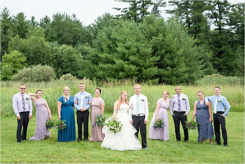 Wisconsin Barn wedding_0014.jpg