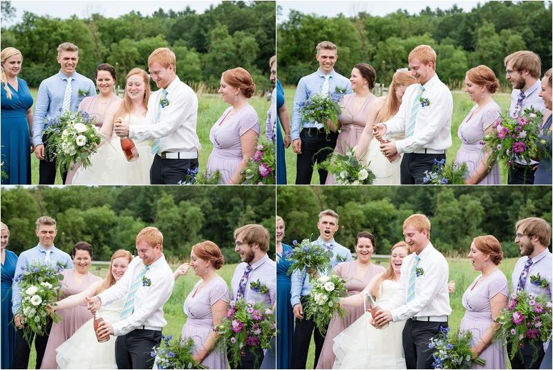 Wisconsin Barn wedding_0016.jpg