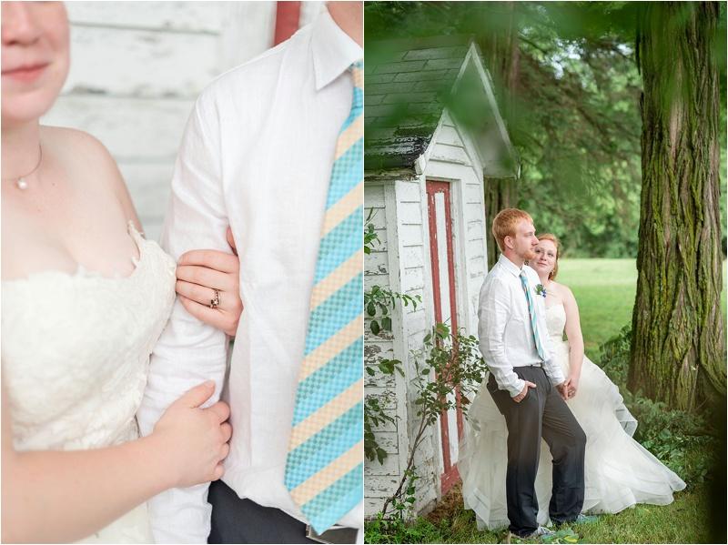 Wisconsin Barn wedding_0022.jpg