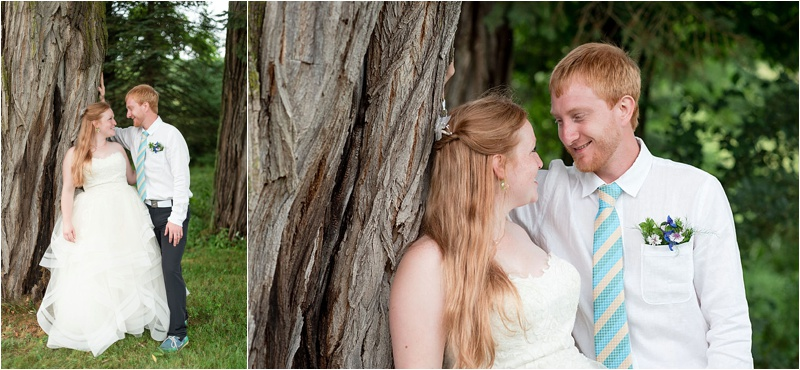 Wisconsin Barn wedding_0025.jpg