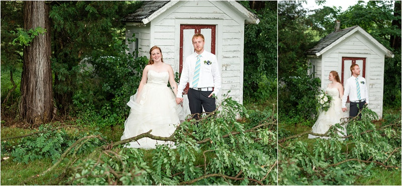 Wisconsin Barn wedding_0027.jpg