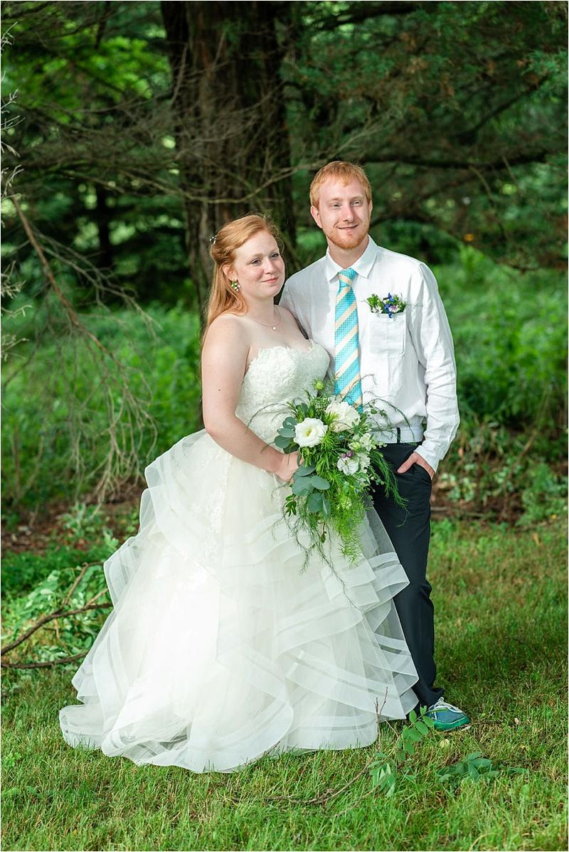 Wisconsin Barn wedding_0026.jpg