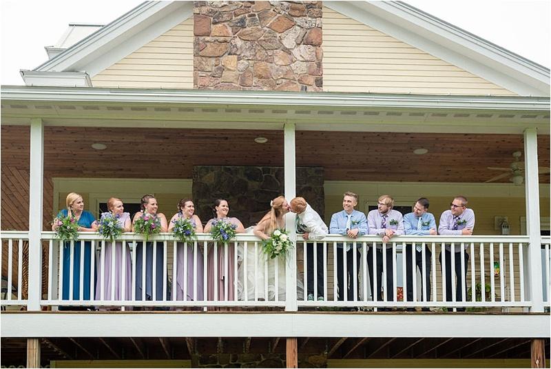 Wisconsin Barn wedding_0043.jpg