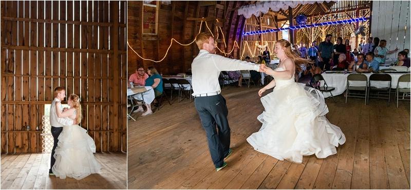 Wisconsin Barn wedding_0030.jpg