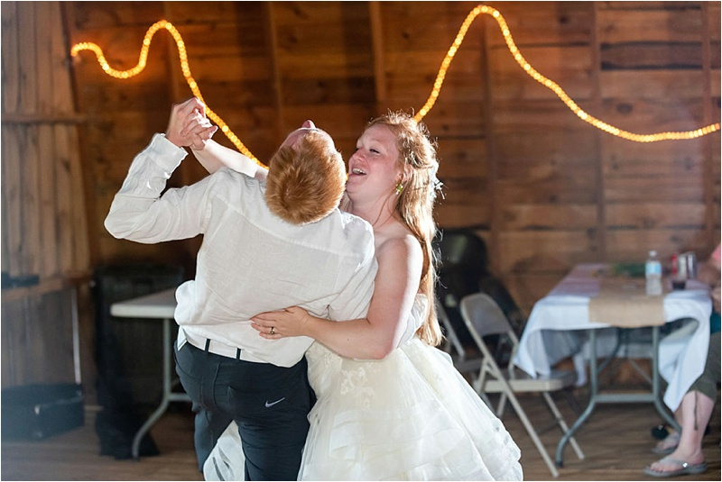 Wisconsin Barn wedding_0031.jpg