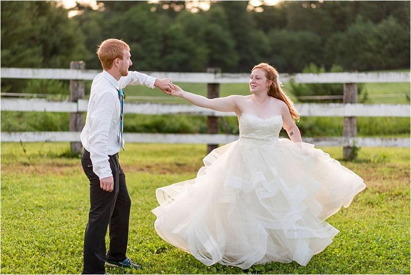 Wisconsin Barn wedding_0038.jpg