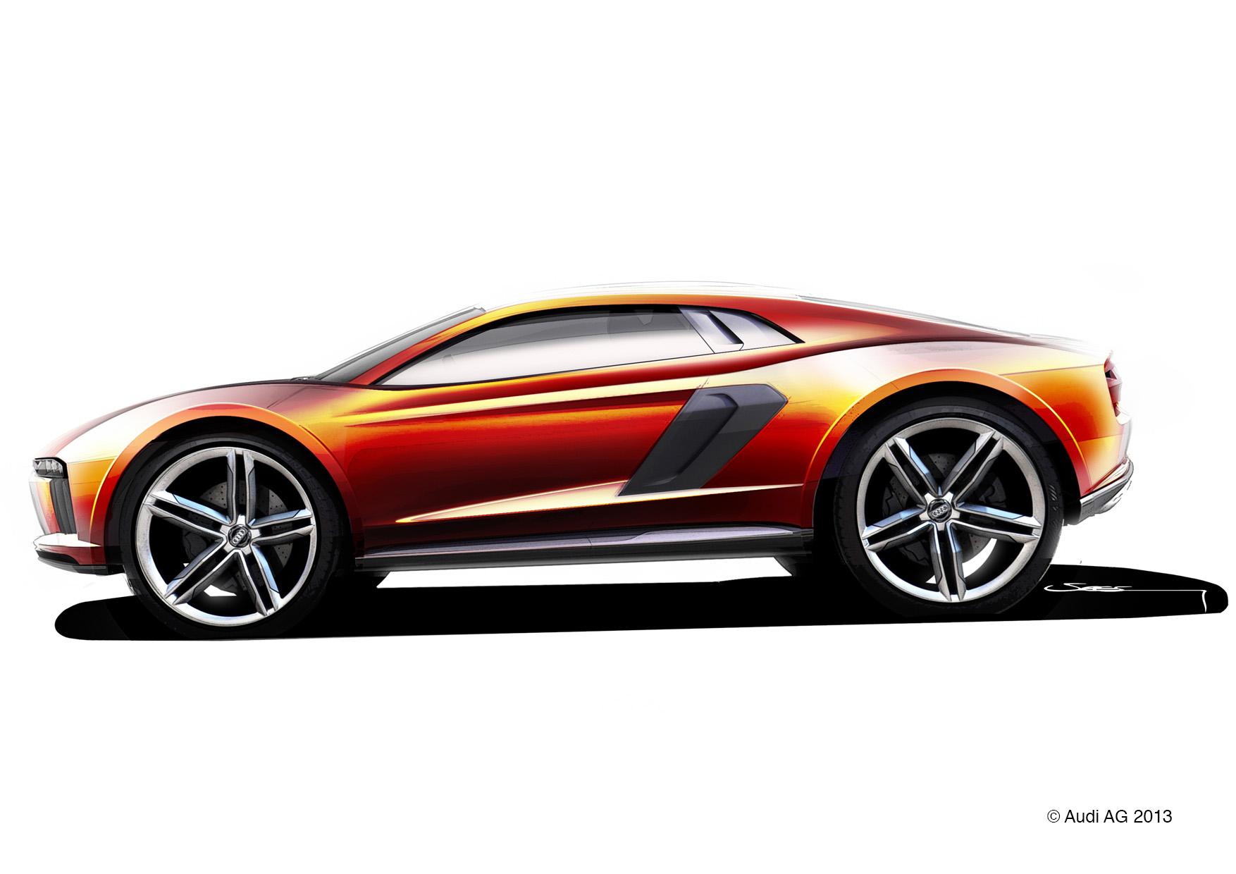 Audi_Nanuk_Sketch_2.jpg