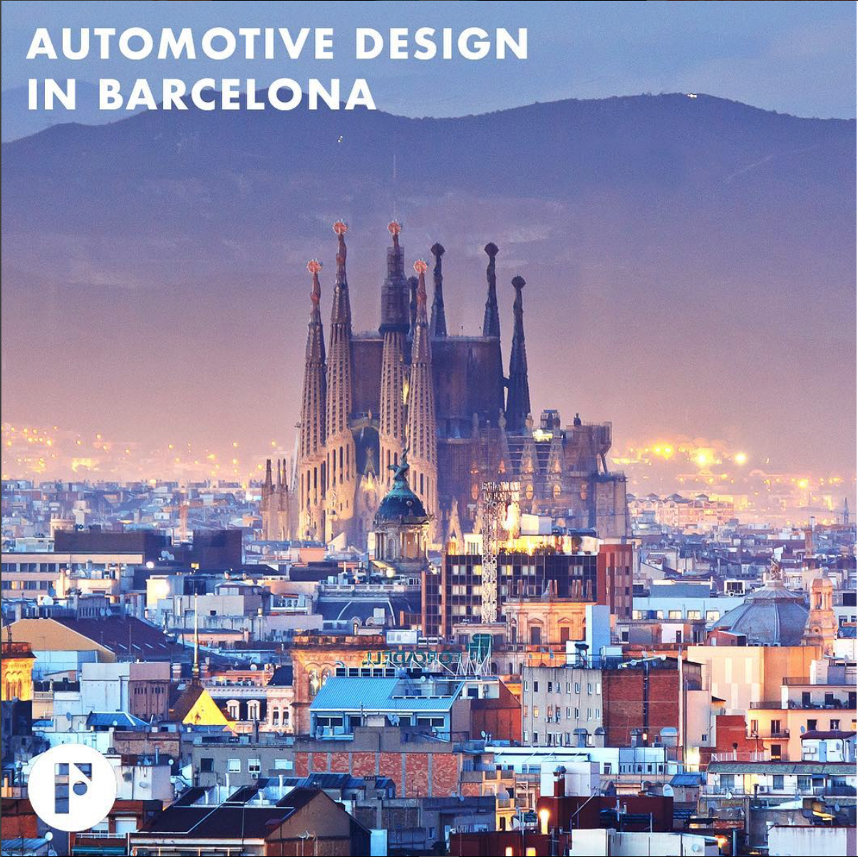 Automotive Design in Barcelona.png