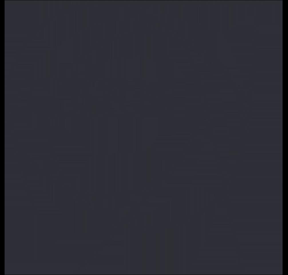 20190426_CERN_logo.png
