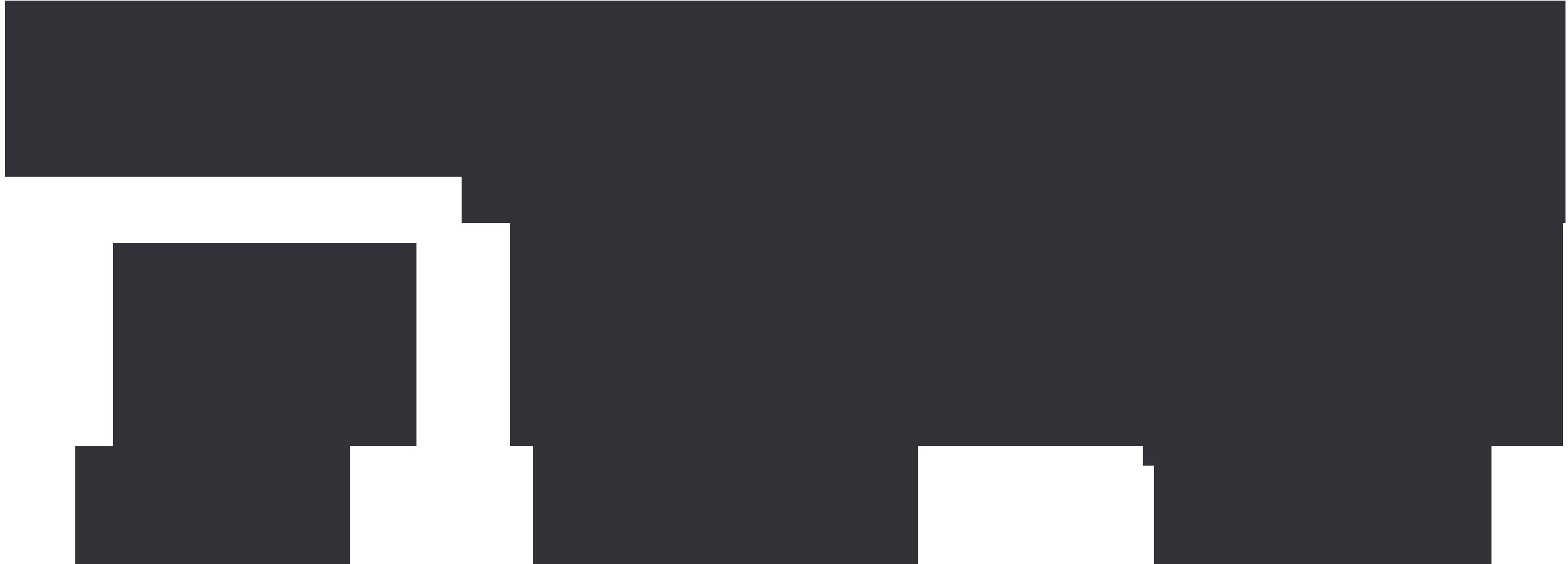20190426_TVR_logo.png