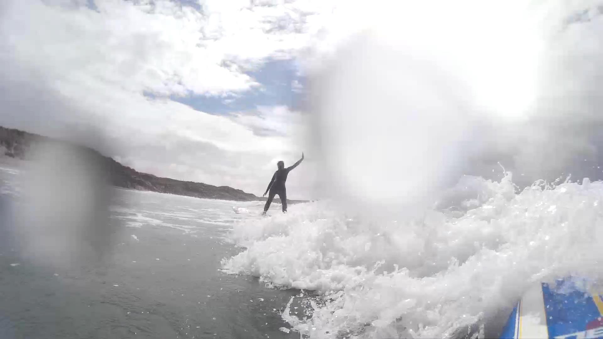 siwei-surfing-skyscanner-inspiration-lounge-1