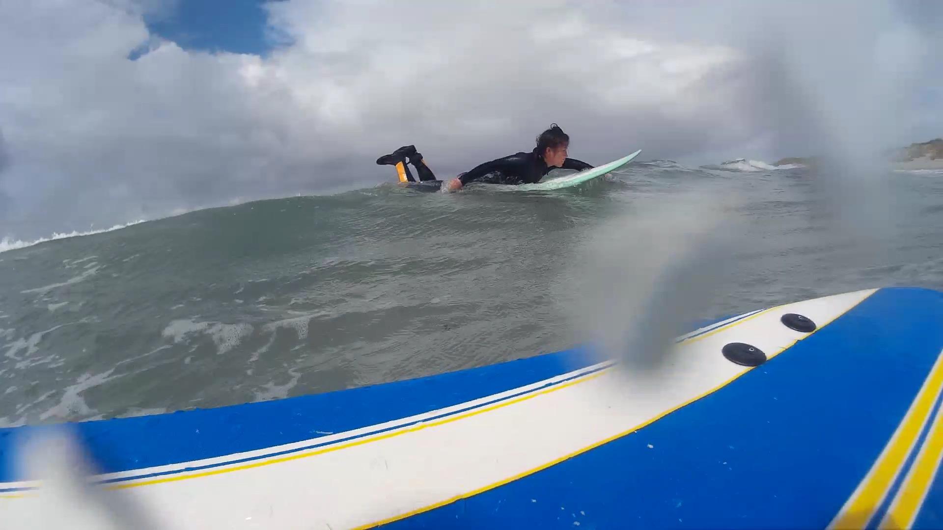 siwei-surfing-skyscanner-inspiration-lounge-5