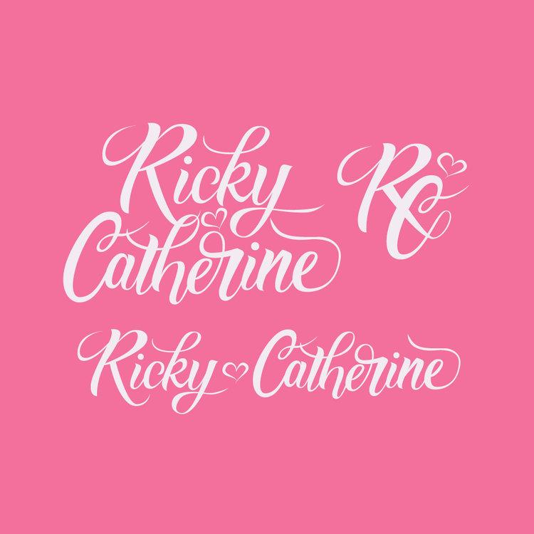 Ricky+and+Catherine-80 (1).jpg