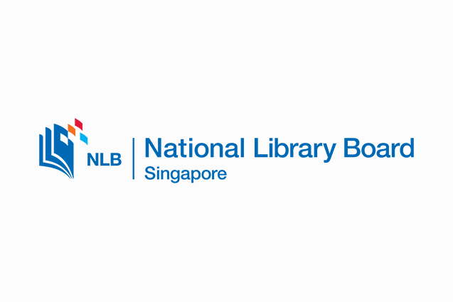 National Library Board.png