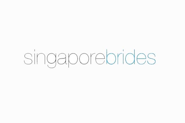 SingaporeBrides.png