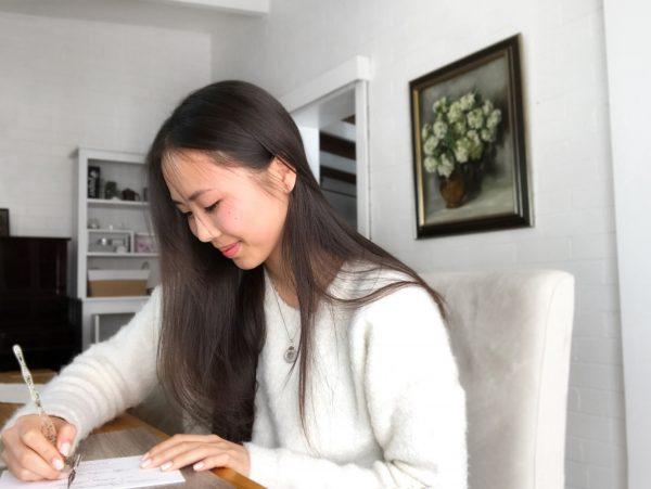 charlart-script-charlotte-xu-profile-calligrapher-melbourne-600x451.jpg