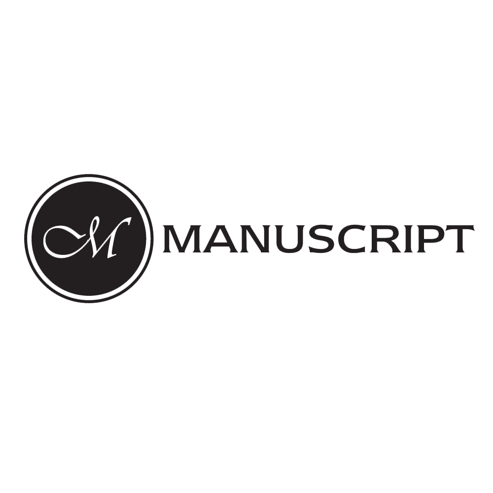 Manuscript Pen Co