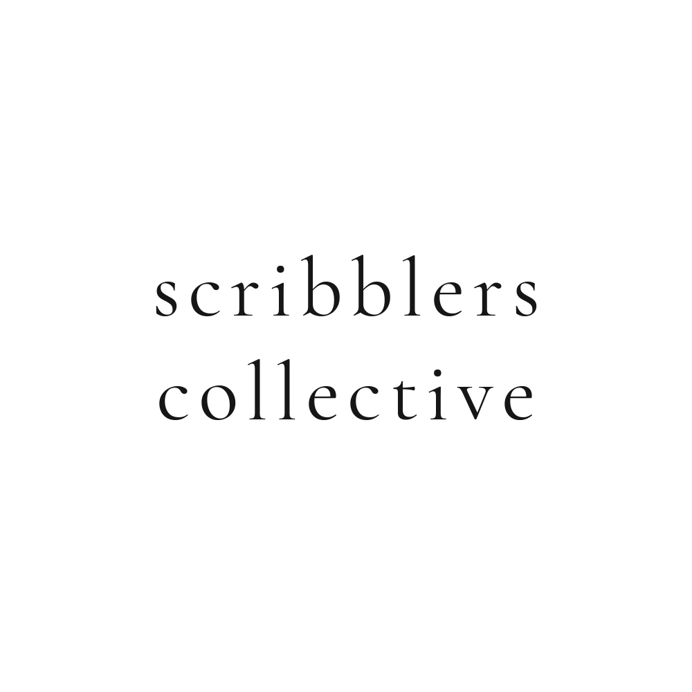 Scribblers Collective