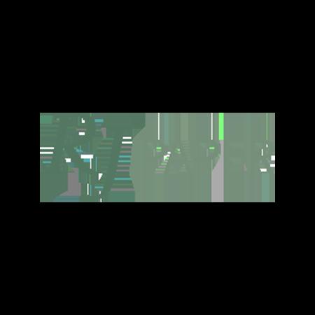 RJ Paper