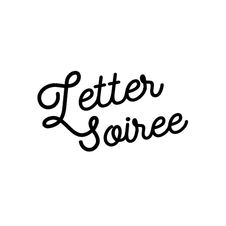Letter Soiree.png