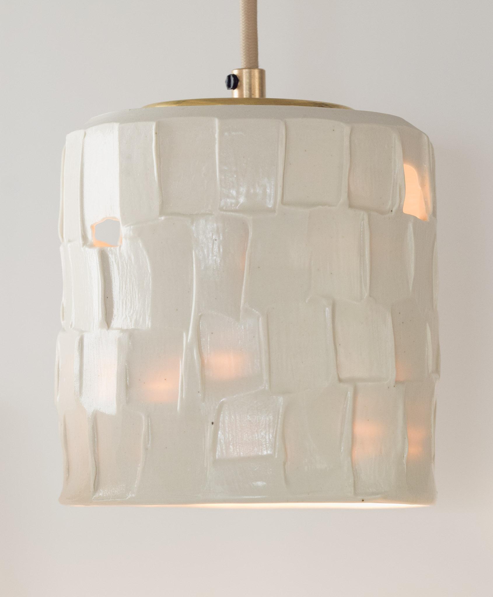 LAMPS_111616-104.jpg