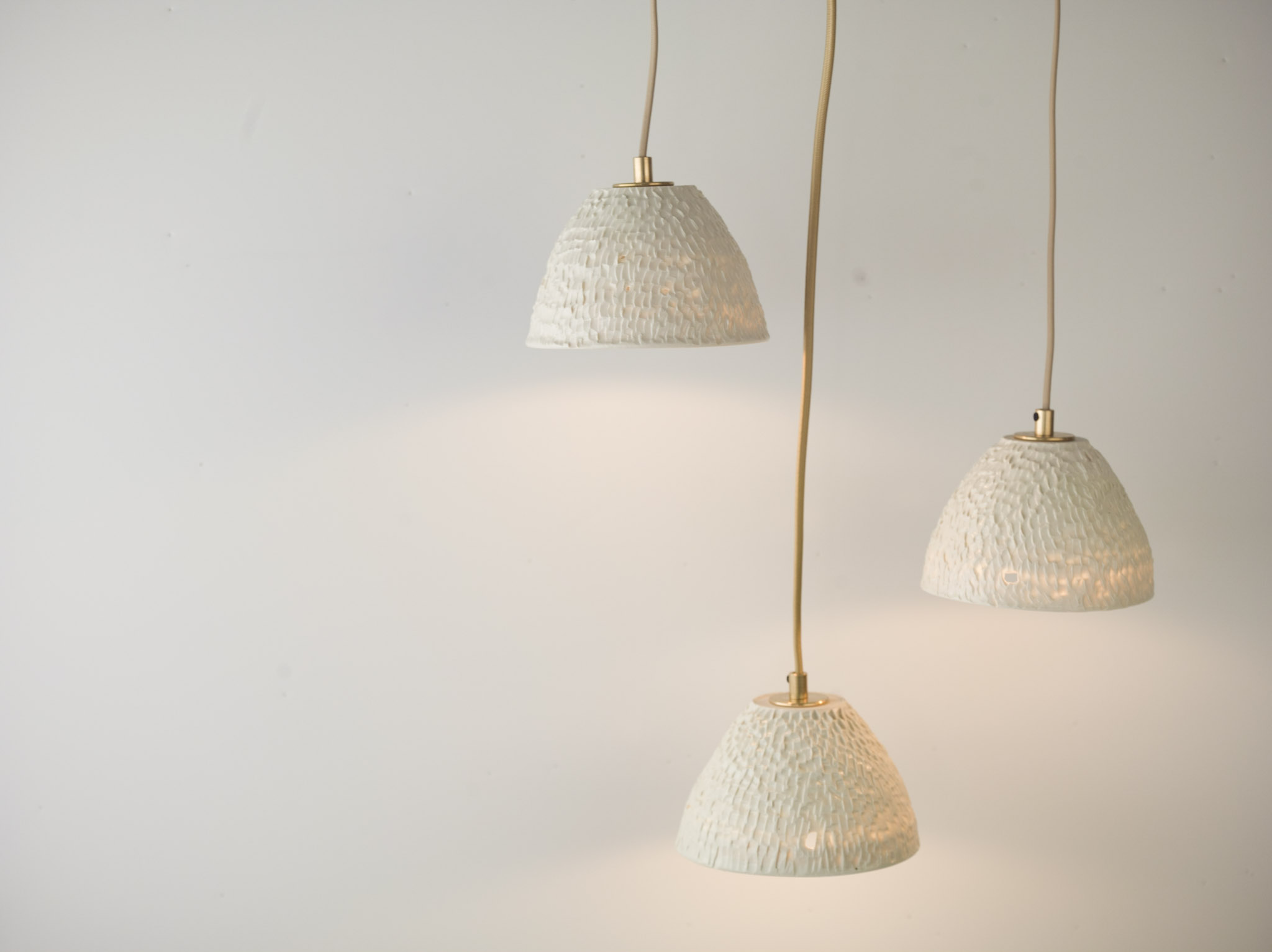 LAMPS_111616-051.jpg