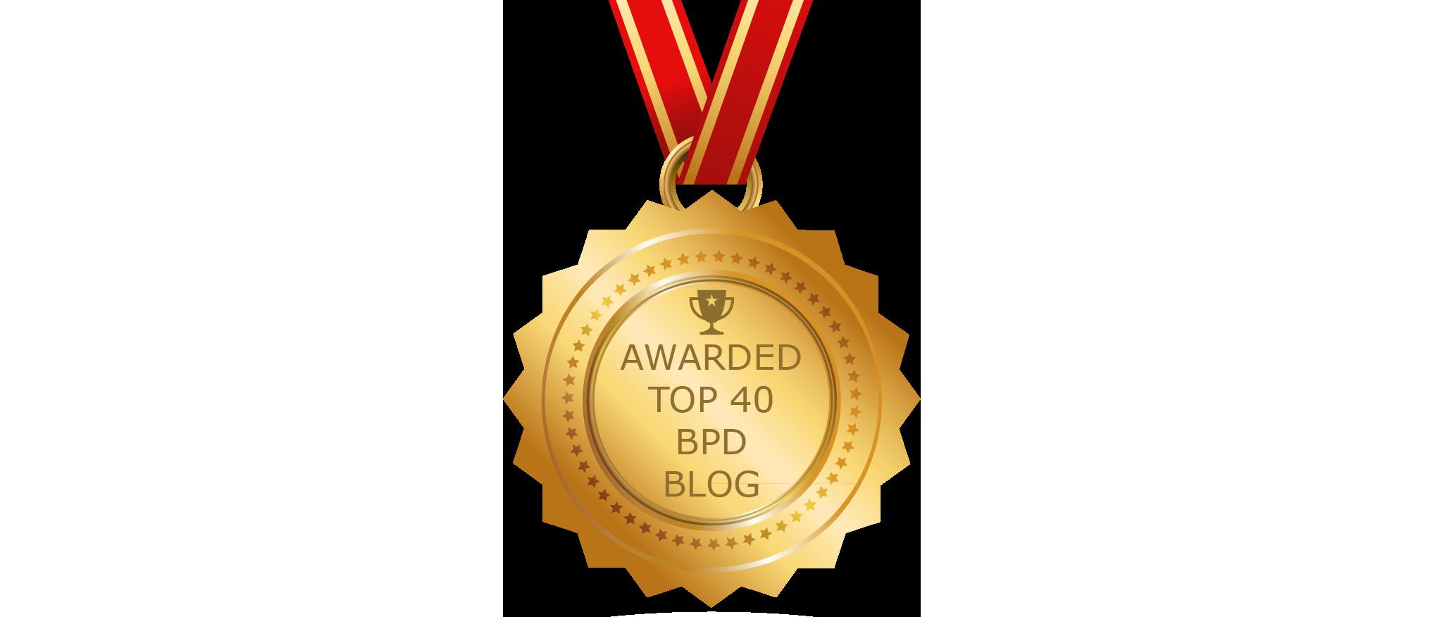 BPD_award.png