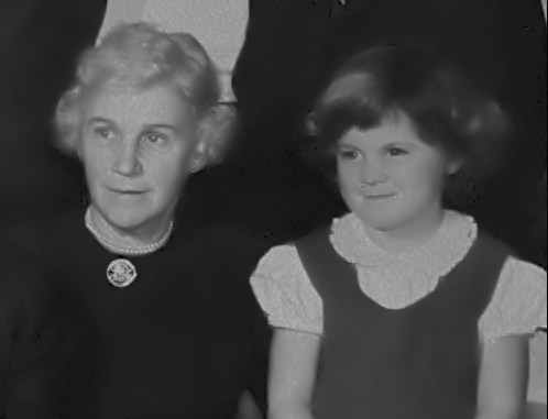 1950+Granny+and+me-cropped.jpg