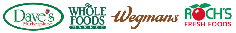 Dave's Marketplace Whole Foods Market Wegmans Grocery Roch Fresh Food