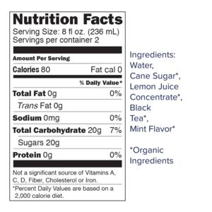 sweetened+lemon+nutrition+slide.png