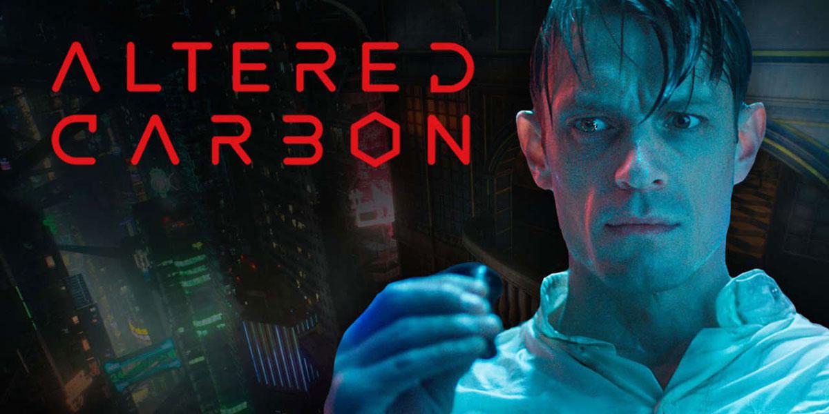 altered-carbon-blog.jpg