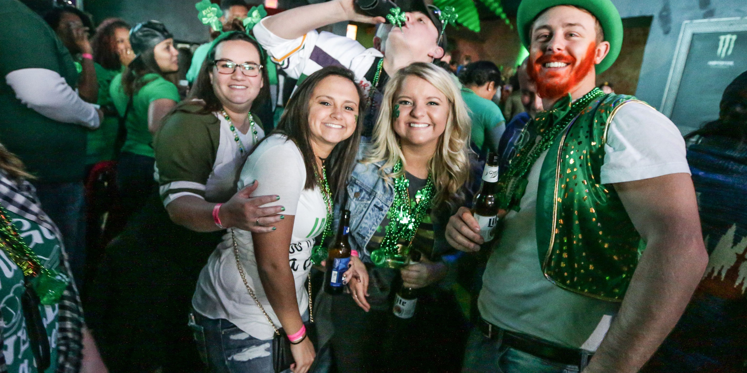 Blarney Bash (2)-blog.jpg