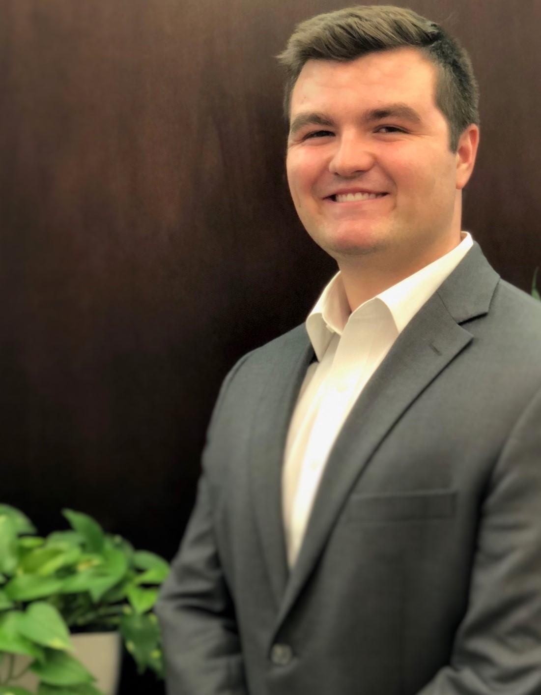 Sean Mann - Social Director RT.jpg