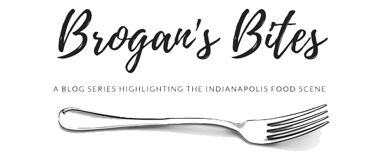 Brogan's Bites.png