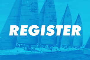Check out the full 2017 CASRA race schedule and register for races.