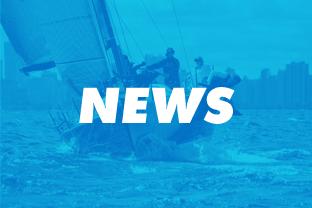 NAV_blue_News.png