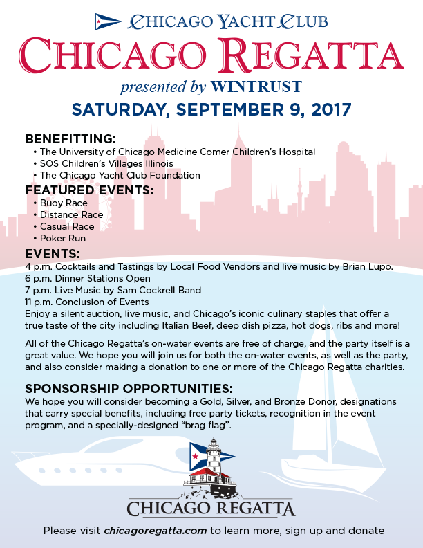 CYC_17_Chicago-Regatta-Flyer.png