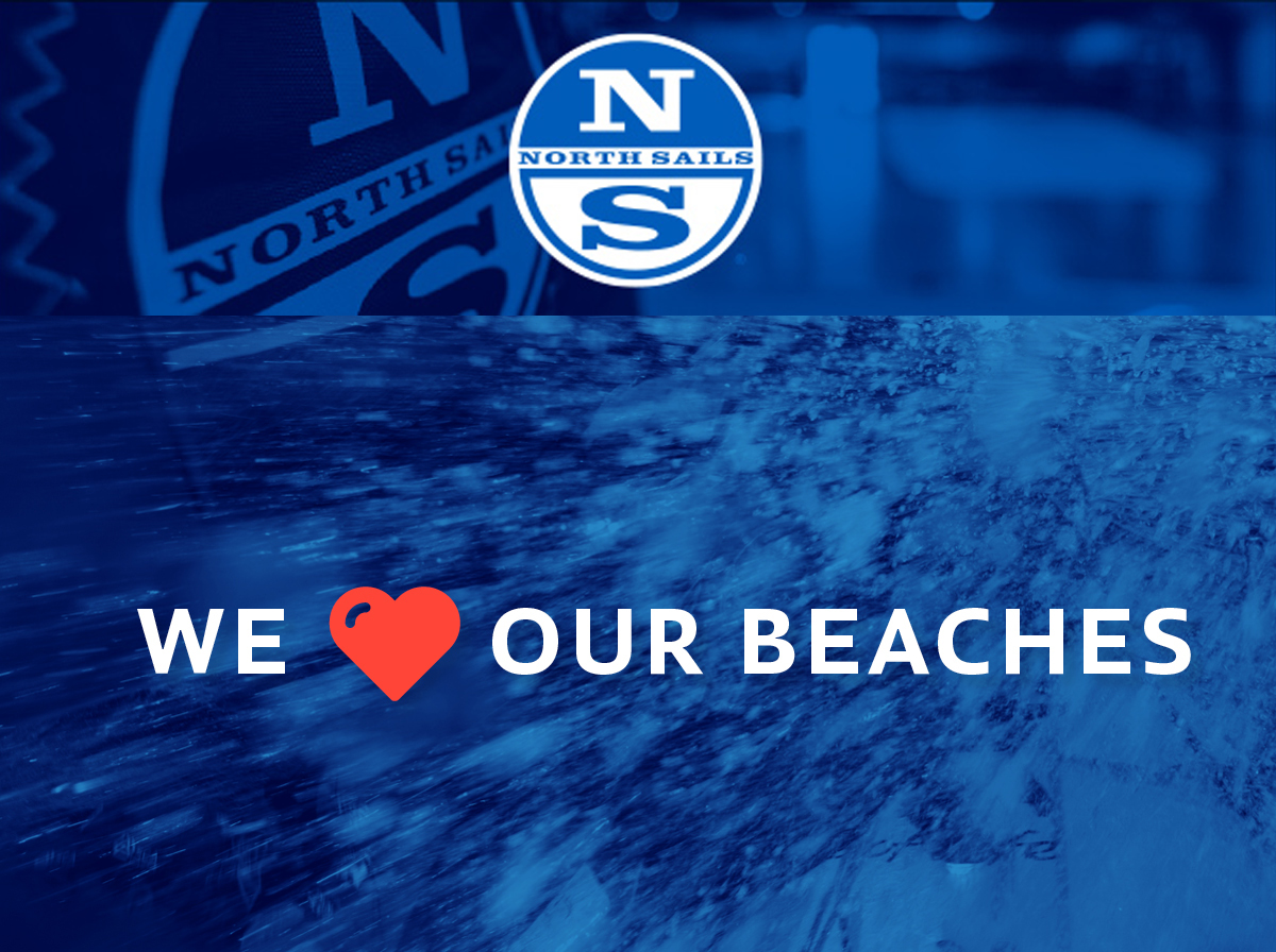 NORTH_SAILS_BEACH_LOVE.jpg