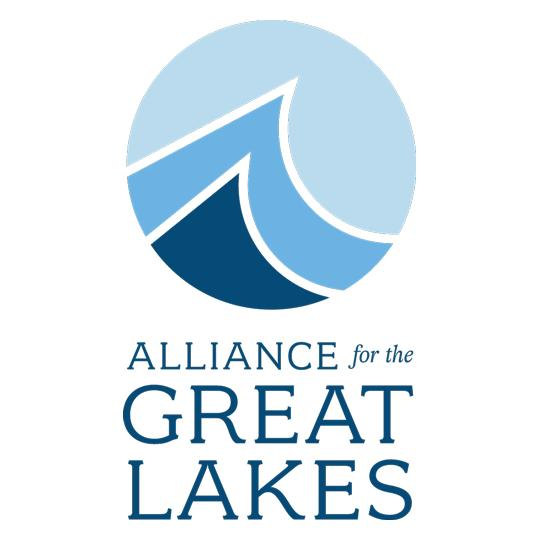 Alliance_for_the_Great_Lakes.jpg