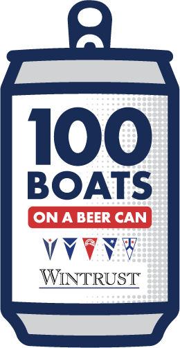 100_BOATS_BEER_CAN_logo_CAN.png