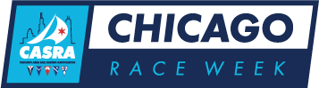 CHICAGO_RACE_WEEK_logo.png