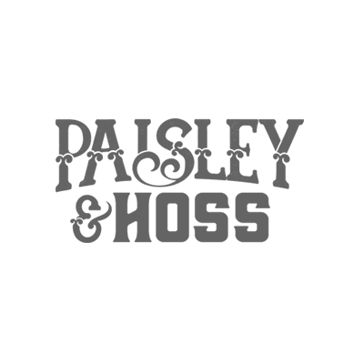 Paisley-Hoss.png