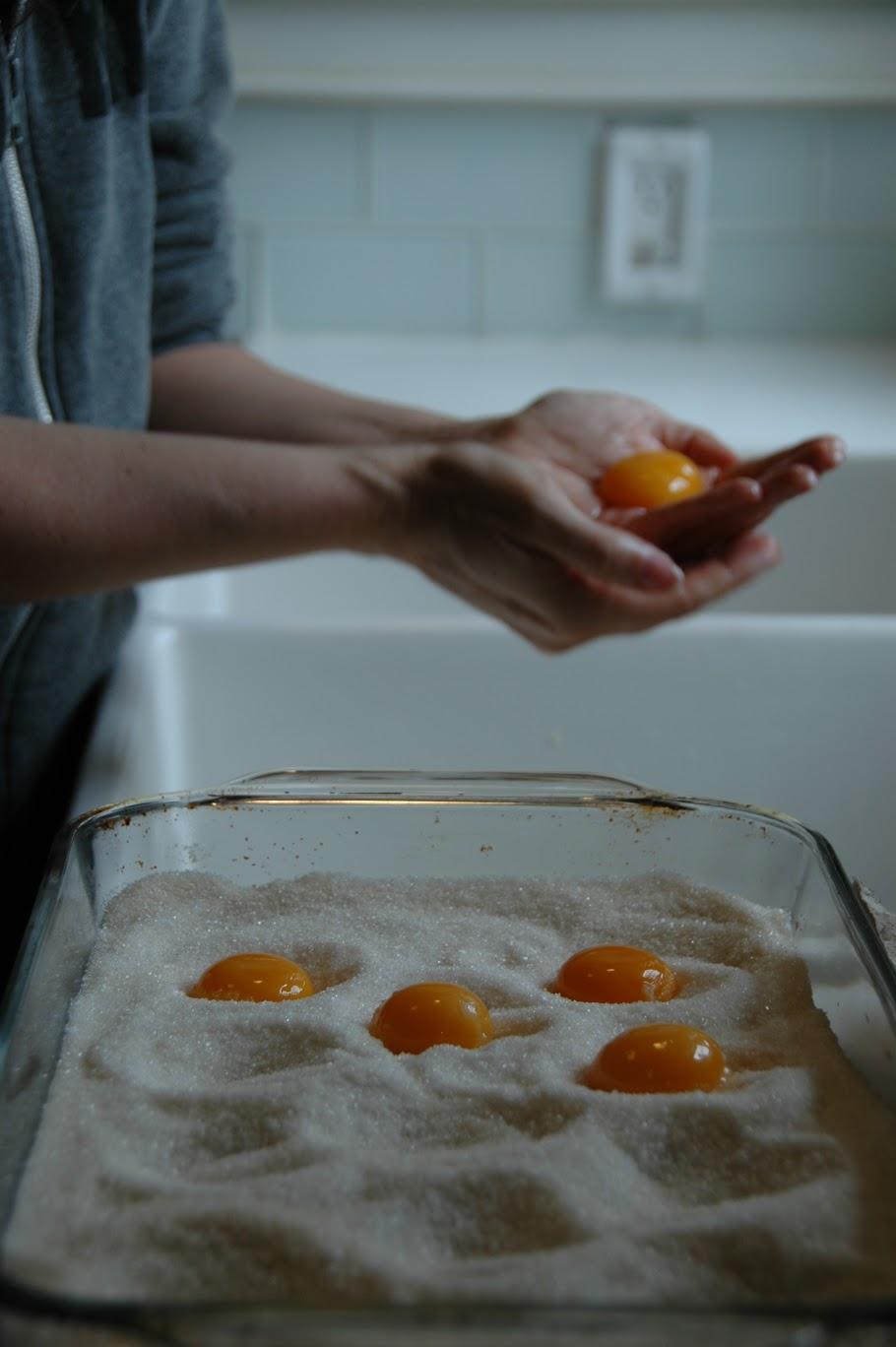 Egg Hand Muina full.jpg