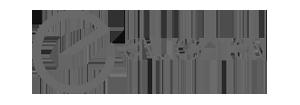 enlighten-Logo.png