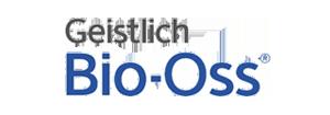 Geistlich-Logo.png