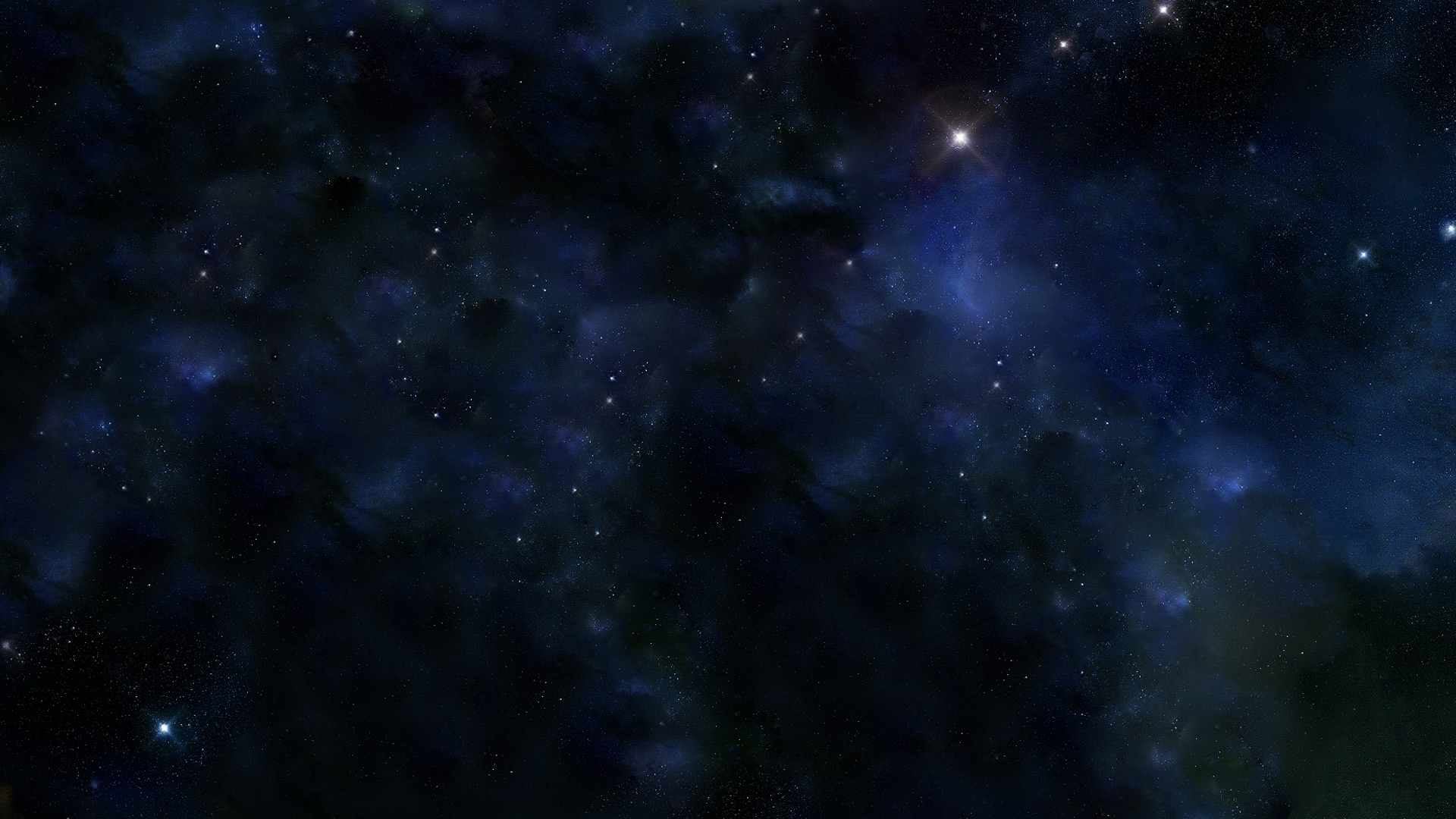 space_background_34.jpg