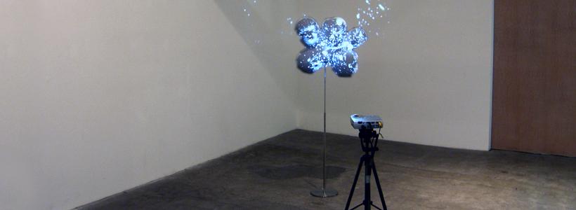 Jensen Gallery