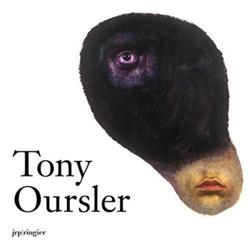 tonyoursler_1997_2007_book_cover.jpg