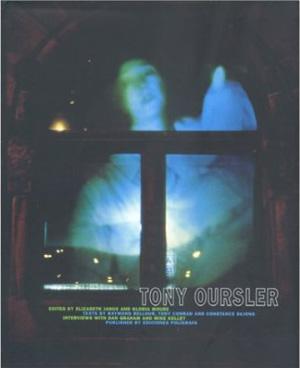 tonyoursler_book_cover.jpg