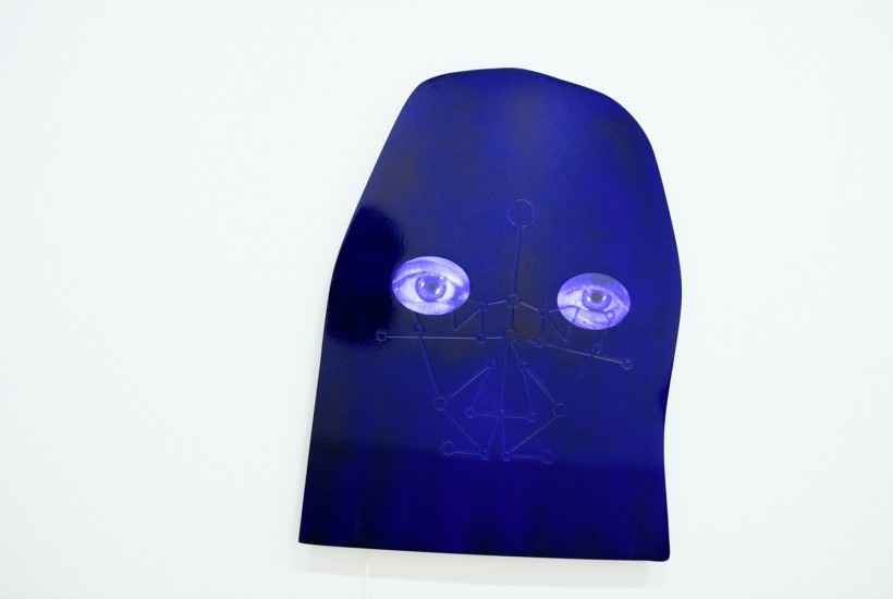 Lisson-Gallery-Tony-Oursler-09-copie-820x550.jpg